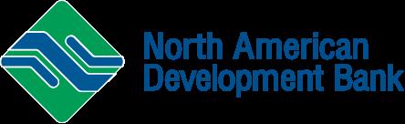 NADB: North American Development Bank